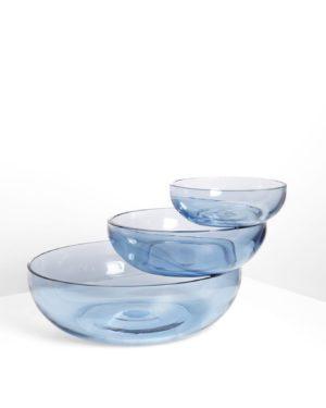 """Balance"" Sculptural Bowl"