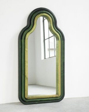 TRN Mirror