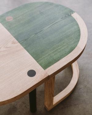 TRN Table 4