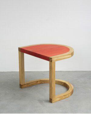 TRN Table 1