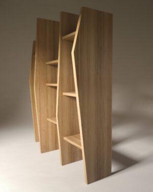"""""""Crooked Shelf"""""""