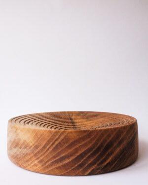 Landscape | Water Tableware