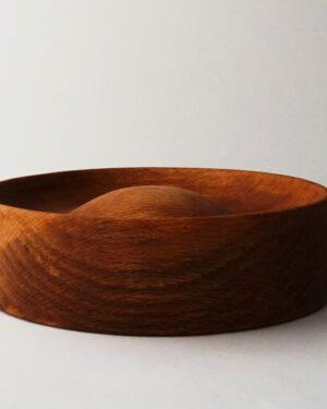 Landscape | Hill Tableware