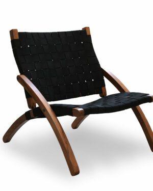 """""""Ruiseñor"""" chair"""