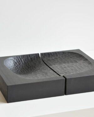 """PATH"" sculpture"