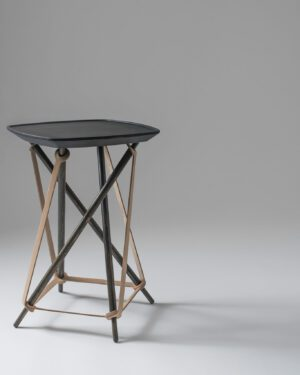"""""""Seven"""" side table"""