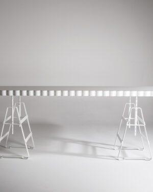 LONG TABLE BOARD