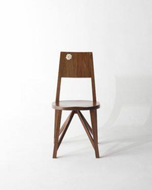 """""""Rosa"""" Chair"""