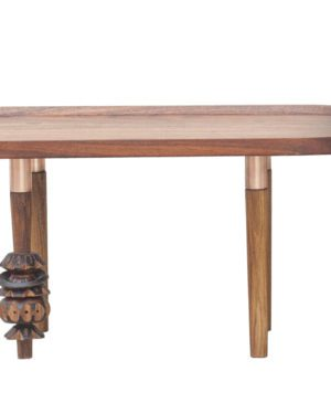 Antelmo Table III