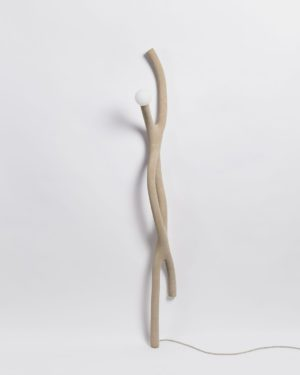 """""""Object 06"""" from the """"Native"""" collection"""