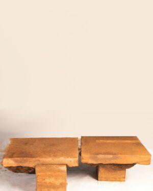 Hajar Table