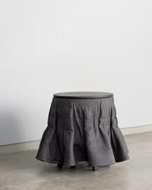 """Kilt"" Table"