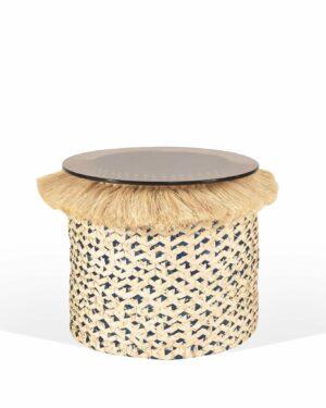 """JOIAS"" Tribo table (Medium)"