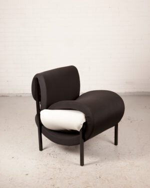 """""""Knot"""" chair"""