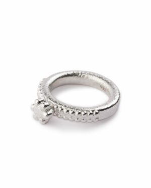 """enGmt&dNwld***"" Ring"