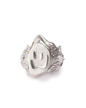 """""""@oo&17kü"""" Ring"""