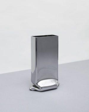 Pressure Vase Rectangular