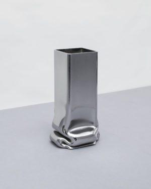 Pressure Vase Square