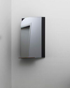 """""""Pivot -M-"""" Mirror"""