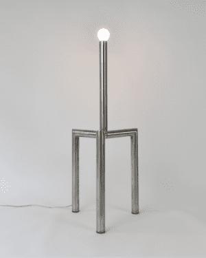 T–LAMP*S
