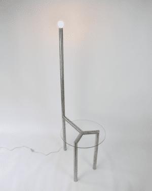Y–LAMP