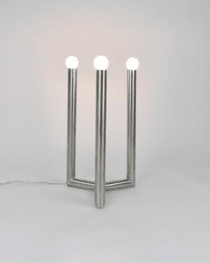 M–LAMP*S