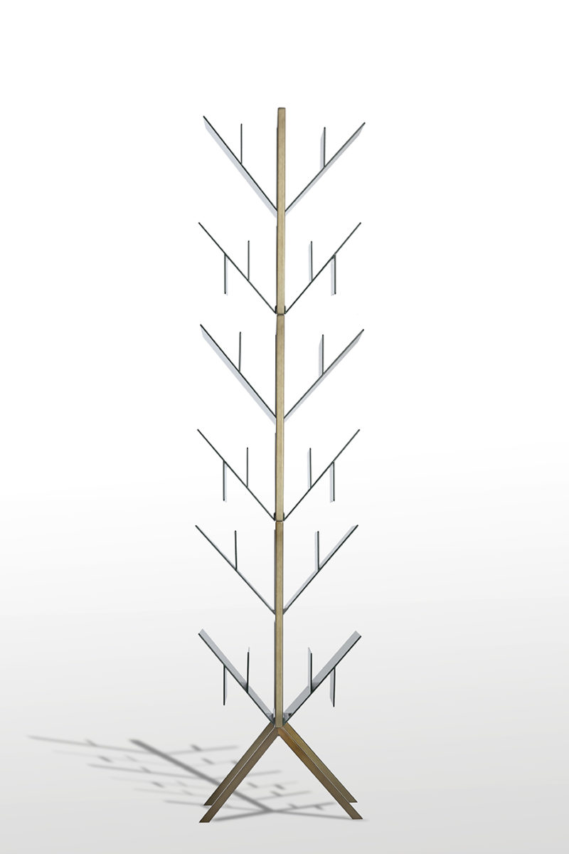 """Tree"" Bookcase"