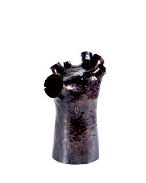"""""""Alvazini"""" vase"""