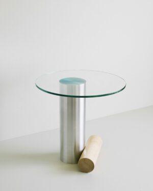"""Tango"" Side Table"