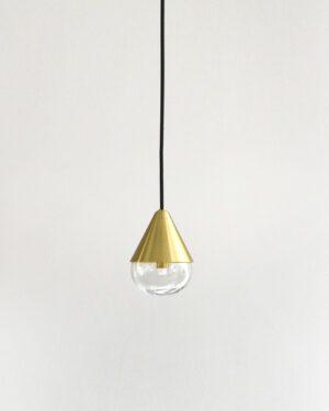 """""""Gota"""" Lamp"""