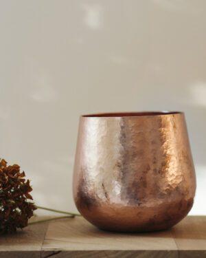 """""""Magnolia"""" vase"""