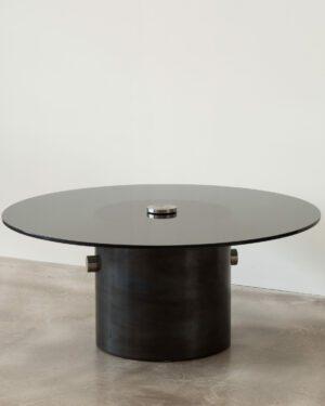 RT-B Table
