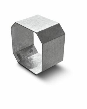 """Októ"" multifunctional object"