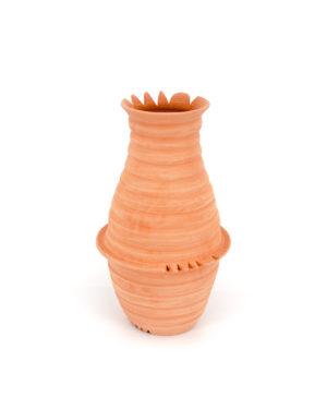 Gran Panal Vase