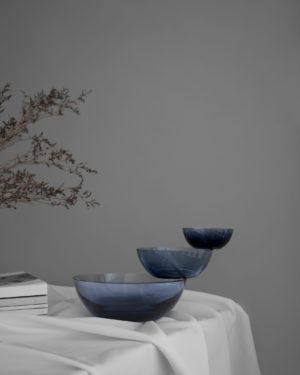 """""""Balance"""" Large Sculptural Bowl"""