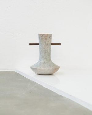 """""""ITA"""" Vase"""