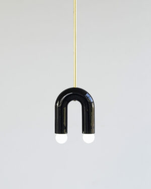 TRN Lamp A1