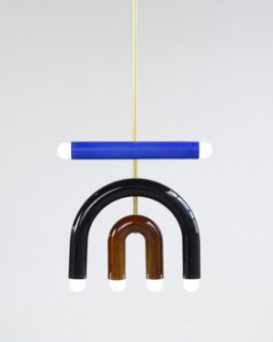 TRN Lamp D1