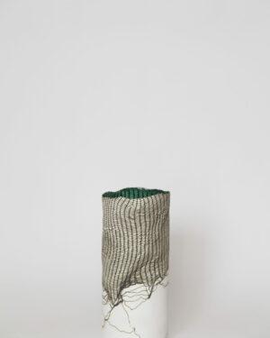 """""""CU"""" Ceramic Vase - XL"""