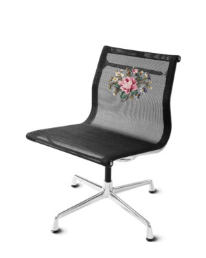 """""""Home/Office"""" Chair"""