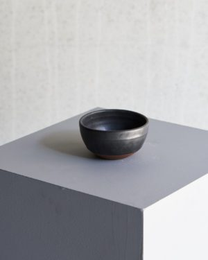 AVENERO bowl