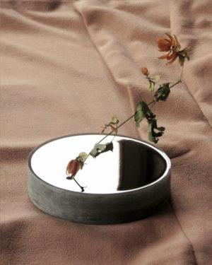 """Concerto"" Vase"