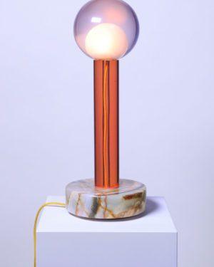 """""""Tallo"""" Lamp"""