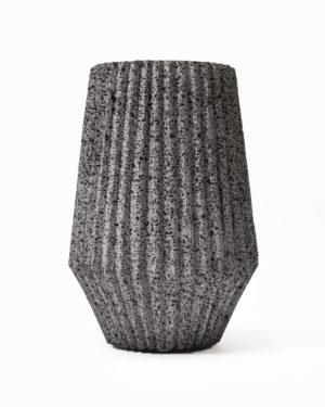 """""""Mayapán"""" Vase"""