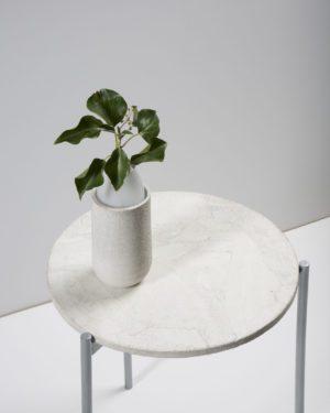 Ceramic Side Table N.2