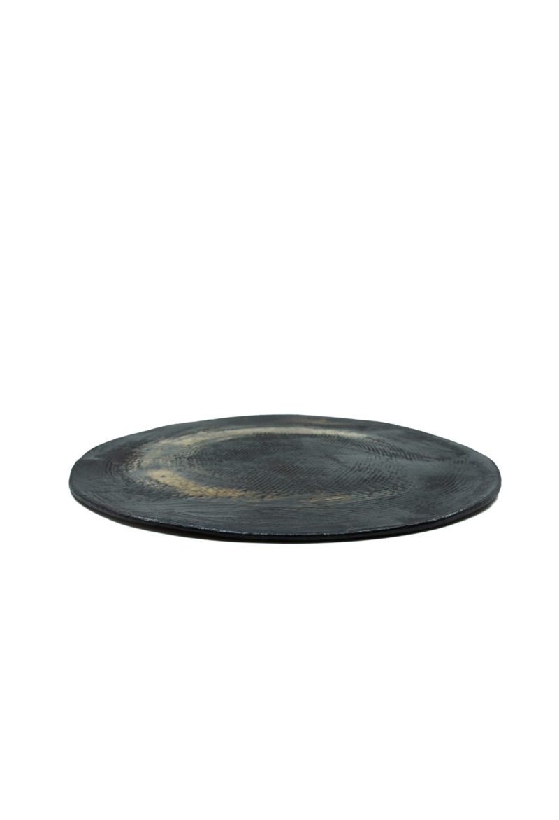 """""""Blackmoon"""" Wall Ceramic"""