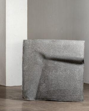 """Fluctuation 11"" wall/floor piece"
