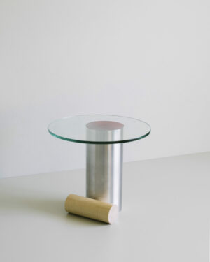 """""""Tango"""" Side table small"""
