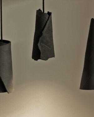 """ILUMINA"" Ceiling Lamp"