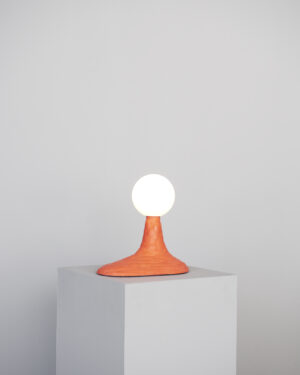 """The Baker's Lamp"" Large"